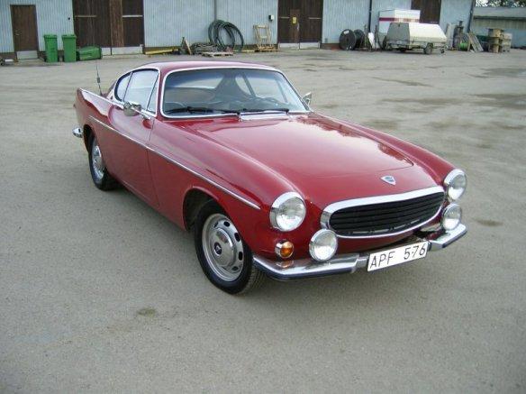 Volvo_1800S_67_46_2593_1