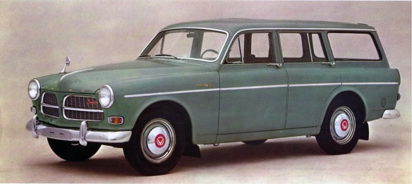 1962 221