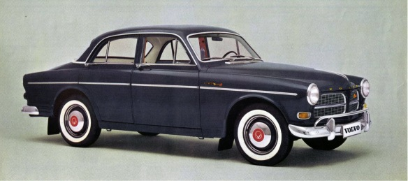 1963 122S
