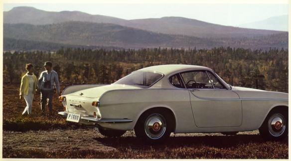 1964-broschyr-fjällbild-1280