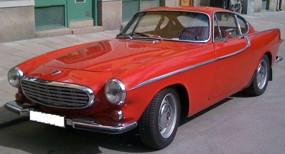 volvo-p1800-1800-s-red-2 (1)