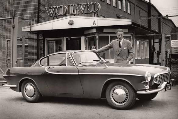 volvo-p1800-1961