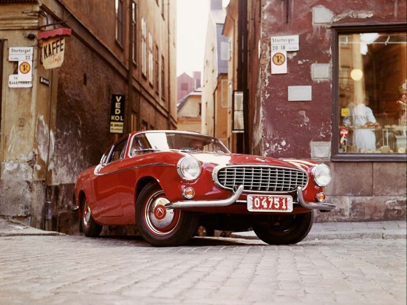 volvo_1800_0old01